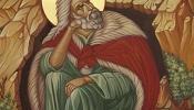 Αρχίζει η Νεανική Σύναξη του Ι. Ν. Προφήτου Ηλιού Κόρμπι Βάρης, για τη νέα εκκλησιαστική χρονιά 2018-2019