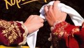 Ξεκινούν τα μαθήματα Παραδοσιακών Χορών στην Ενορία του Αγίου Στυλιανού Γκύζη