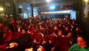 Πραγματοποιήθηκε η κοινή Εκδήλωση των Κατηχητικών Συνάξεων των Ιερών Ναών Προφήτου Ηλιού Κόρπι Βάρης και Υπεραγίας Θεοτόκου Φανερωμένης Βουλιαγμένης