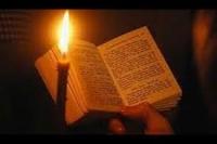 Οι Κυριακές της Αγίας και Μεγάλης Τεσσαρακοστής
