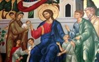 Έναρξη Νεανικής Σύναξης Ι. Ν. Προφήτου Ηλιού Κόρμπι Βάρης (29 Σεπτεμβρίου 2020)