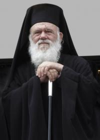 Τα μηνύματα του Αρχιεπισκόπου Αθηνών και Πάσης Ελλάδος κ.Ιερωνύμου Β΄